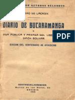 Diario de Bucaramanga.pdf