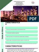 302659048-OXIDO-DE-ETILENO-Y-GLICOLES.pptx
