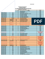Calendrier_Examens_RATT_Automne_ 2019-2020-AVEC LES HORAIRE1 (1)