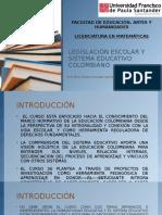 PRESENTACIÓN E INDUCCIÓN AL CURSO (1)