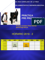 PRESENTACIÓN PPP I 2019-2 3B (1)