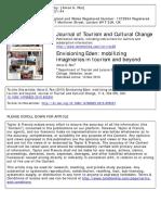 Ron-2013-Review of Envisioning Eden-JTCC.pdf