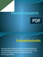 Endophthalmitis FKG.pptx