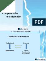 t14_competencias