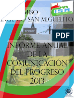 copingeniosanmiguelito-131004074743-phpapp02.pdf
