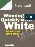 Counter_attack_white