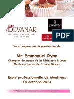 Recette-emmanuel ryon-2014.pdf