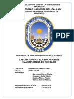 LABORATORIO 2 HAMBURGUESA.pdf