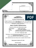 362331299-Contoh-Undangan-Aqiqah-docx.docx