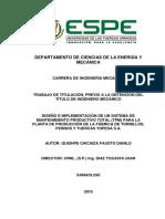 T-ESPE-053445.pdf