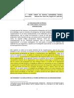 TEORAAS DE SISTEMAS Y TEORAAS CONTINGENTES (1)