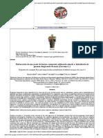 h6.pdf