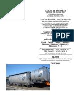 Manual de Tanque C315651.pdf