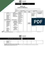 2020_FORMATO MATRIZ DE CONSITENCIA (Autoguardado).docx