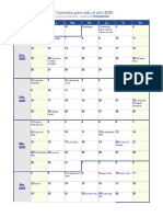 Calendario-Semanal-2020.pdf