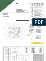 c4.4.pdf