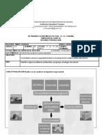 ACTIVIDADES CIENCIAS 2.doc
