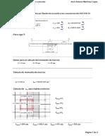 calculo del peralte.pdf