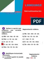 RETROALIMENTACIÓN1ROTOMOII (1)