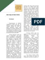 SupInfnuméricaofensiva (www.paulojorgepereira.blogspot.com)