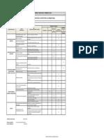 03 Formato Matriz de jerarquización