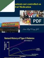Yr5 InsulinTherapy