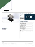 P2-T3-E01-01-Análisis estático 1-2