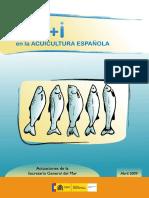 Acuicultura española.pdf