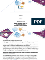 PASO-4 PROPUESTA DIDACTICA (3)