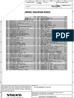april-2017-2013-obd-bridgeplan-21849527_09_1.pdf