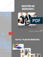 CAP-III-PLAN-DE-NEGOCIOS