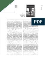 444-1-1580-1-10-20170427.pdf