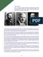 llavero.pdf