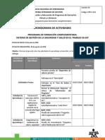 cronograma_actividades_sg_sst(1)
