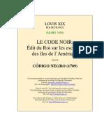 code_noir