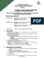 LLAMAMIENTO ONLINE MARINEROS  I-2020 .pdf