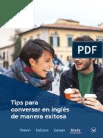 wse-guia-para-conversar-en-ingles-de-manera-exitosa