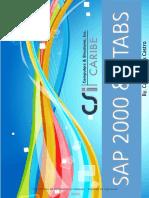 sap2000_etabs-descarga_instalacion_activacion