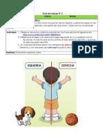 G_PREKINDMAT2C.pdf