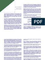Liban v. Gordon, G.R. No. 175352, January 18, 2011.docx