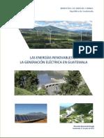 Energías-Renovables-en-Guatemala.pdf