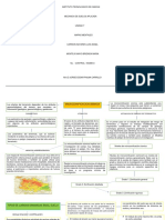 UNIDAD 7 BUENO.pdf