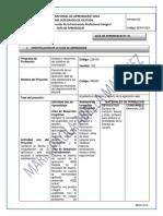 GFPI-F-019__Guía de Aprendizaje html1 .pdf