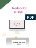 PASO A PASO XHTML.pdf