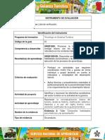 IE_Evidencia_2_Taller_Desarrollar_Habilidades_psicomotrices