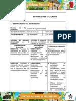 IE_Evidencia_de_la_Presencialidad_Informe