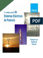 Presentación6_Protección_cordinacion de fusibles