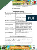 IE_Evidencia_5_Caso_de_estudio_etica_y_guianza_turistica.pdf