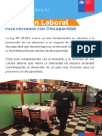 Volante Ley de Inclusion Laboral.pdf