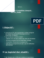 TP1_Initi_AVRStudio
